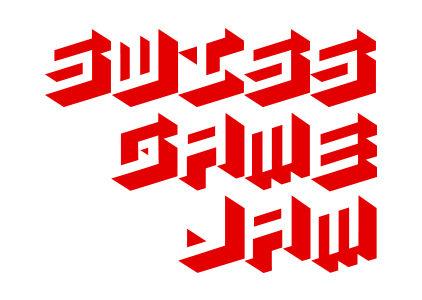 Swiss Game Jam